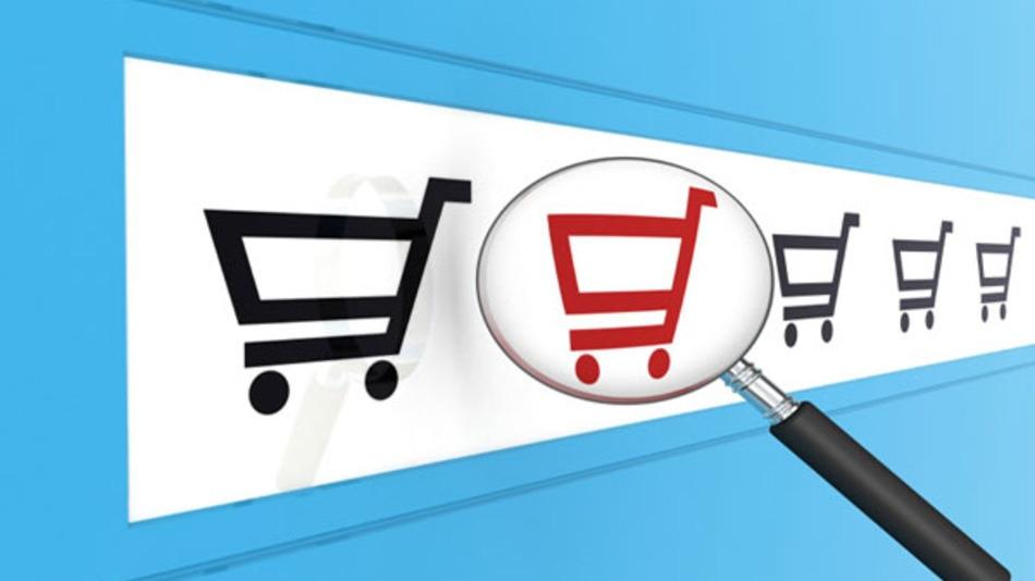 Каким должен быть поиск в современном интернет-магазине
