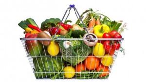 Сооснователь QIWI и экс-глава E5 запускают новый food-сервис