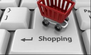 Среди популярных интернет-магазинов выявили нарушителей