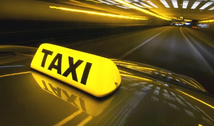 "Агрегатор такси ""Везёт"" привлек $10 млн инвестиций"
