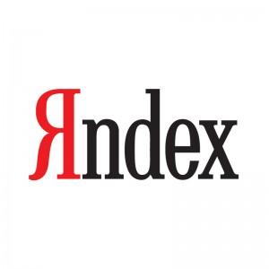 """""""Яндекс"""" и Сбербанк определили будущее """"Маркета"""""""