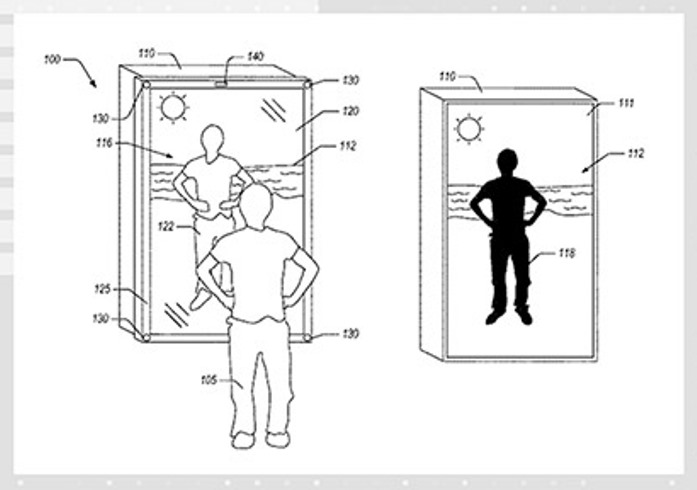 180103144029-amazon-mirror-patent-780x439