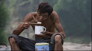 Alibaba борется с бедностью, чтобы продавать селянам