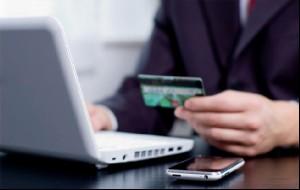 Магазины VS покупатели: кто виноват в потерянных онлайн-заказах