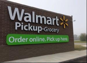 Свежий опыт от Walmart: реальные фото товаров вместо стоковых