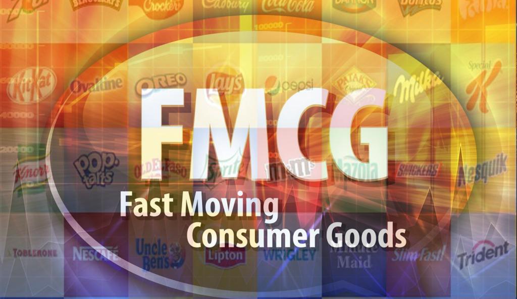 Nielsen: сегмент FMCG в онлайне вырастет на 20% к 2020 году