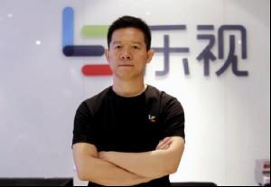Глава LeEco отказался вернуться в Китай