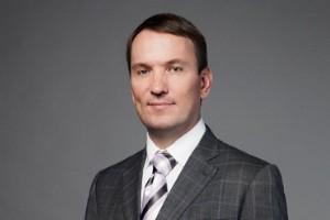 Костыгин начал банкротить Васинкевича