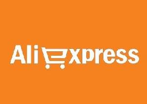 AliExpress заблокирует опасные товары