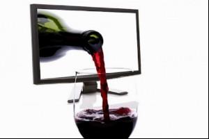 Контроль за алкоголем в Сети ужесточат?