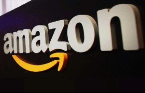 Amazon заинтересовался здравоохранением