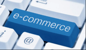 Стратегию развития ecommerce покажут весной