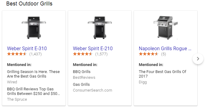 google-best-product-carousel-1