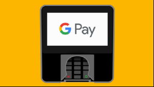 google-pay-card-reader