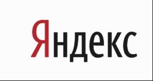 """Яндекс"" будет продавать рекламу на площадках НТВ"