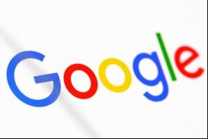 Google добавил в выдачу новую карусель