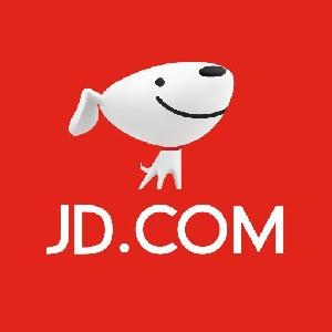 JD исключит людей из процесса доставки
