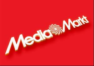 """MediaMarkt откроет """"умный"""" магазин в ответ Amazon Go"""