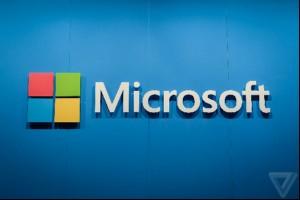 Microsoft закрывает интернет-магазин в России
