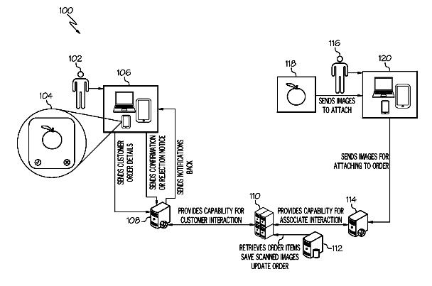 patent_c6dohsZ