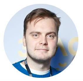 samojlenko_krug