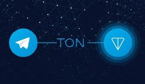 ICO Telegram: что это значит для ecommerce