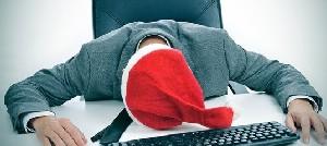 Убойные выходные: 9 идей, как не заснуть в первый день на работе