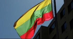 Как растет ecommerce в Литве