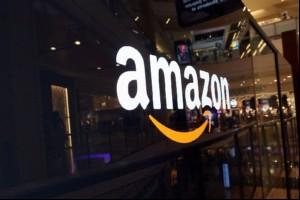 Amazon обошел Microsoft по рыночной стоимости