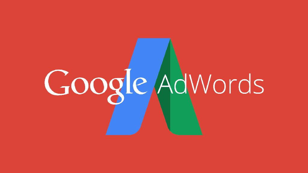 AdWords снова расширяет объявления