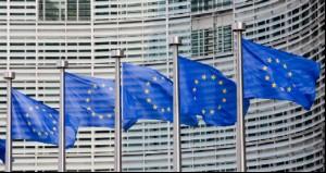 Европарламент: геоблокировка будет отменена