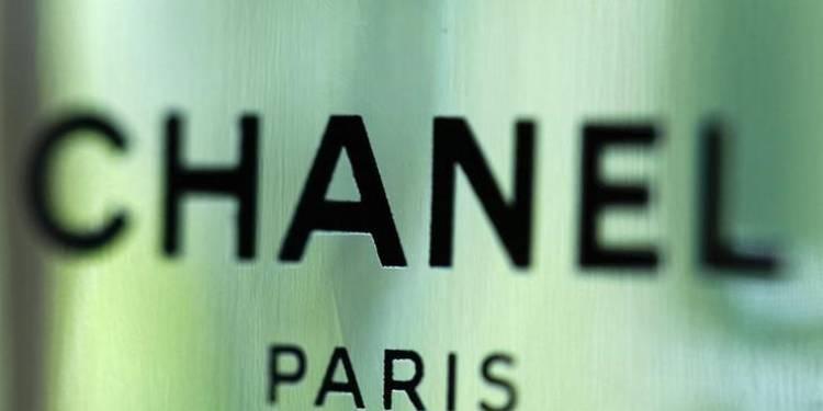 Chanel купил долю в Farfetch ради технологий, а не продаж