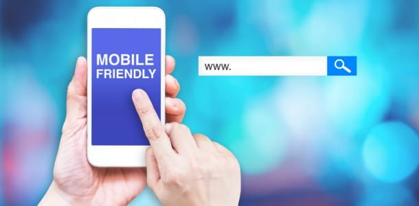 Google назвал самые удобные мобильные сайты