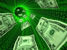 Онлайн-продажи в США выросли за год на 16%