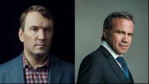 Суд принял иск о банкротстве Васинкевича