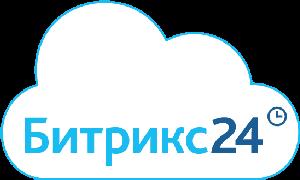 """""""Битрикс 24"""" накрылся коммутатором"""