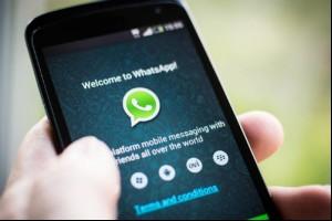 WhatsApp тестирует свой платежный сервис