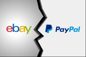 eBay сменит основную платежную систему
