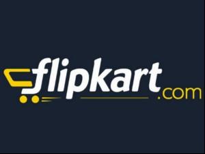 Walmart хочет купить более 40% Flipkart