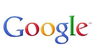 Google упростил бронирование отелей и билетов с мобильного