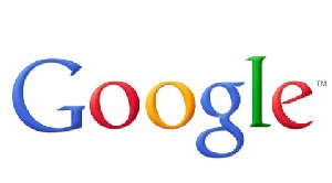 Европейские онлайн-продавцы недовольны антимонопольными мерами против Google