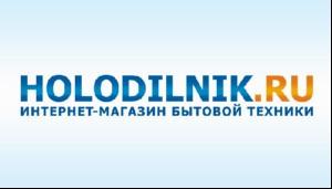 Владельца Holodilnik.ru обвинили в подделке документов? Оказалось, нет