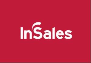 InSales обучит ecommerce в регионах