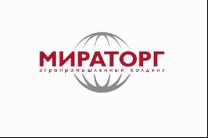 """""""Мираторг"""" начал сам продавать онлайн"""