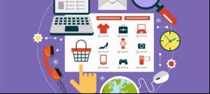 Молдавским интернет-магазинам запретили спамить и менять цены