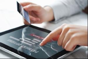 онлайн платежи мобильные