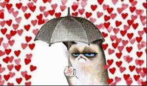 Мой пиар-менеджер – святой Валентин