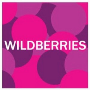 wildberies