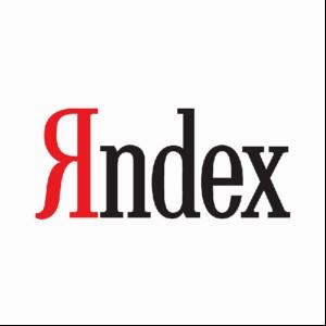 """""""Яндекс"""" меняет систему рекламных аукционов"""