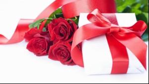Каждый четвертый подарок к 8 Марта купят через Интернет